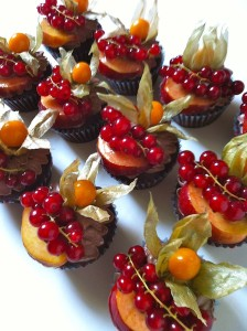 Cupcakes-fruchtig-frisch1
