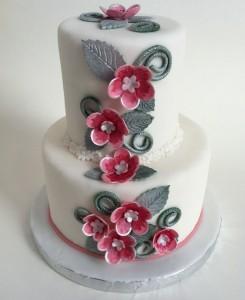 Torte-2Stock-mini
