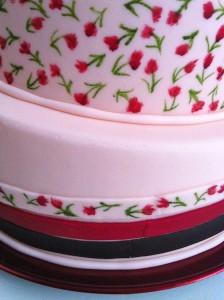 Torte-3Stock-topsyturvy2