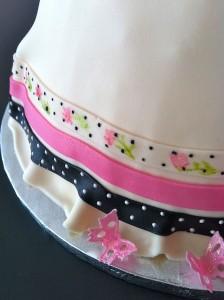 Torte-Barbie2