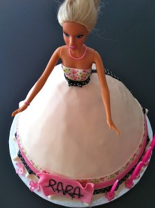 Torte-Barbie3