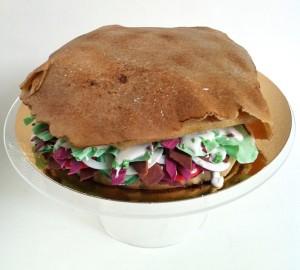 Torte-Doener2
