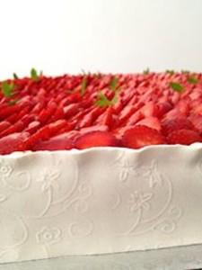 Torte-ErdbeerMarzipan