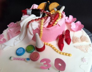 Torte-Schmuck-Schminke-3
