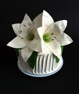Torte-klein-großeBlüte